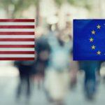 Dall'Europa agli USA: il nuovo Sales Office di LAB ID