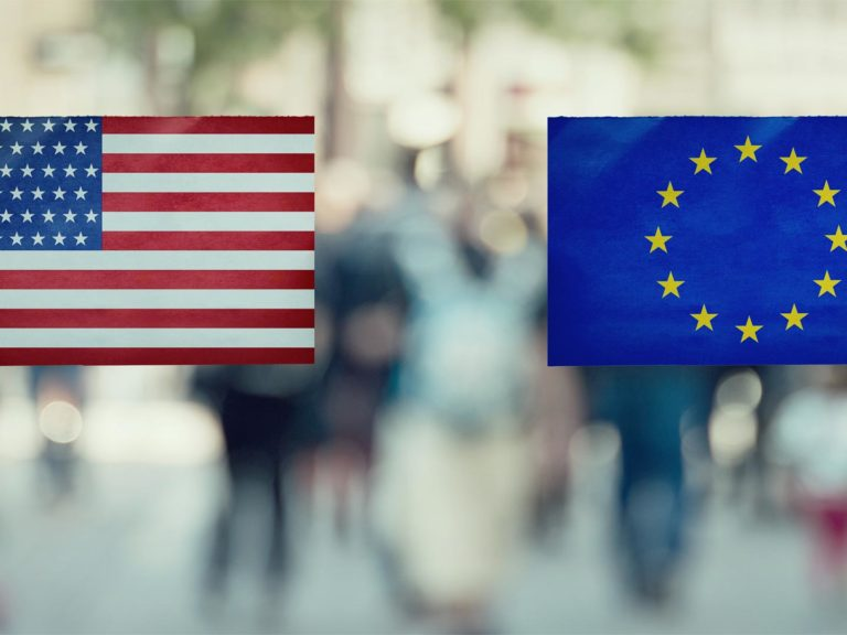From Europe to the US: the new LAB ID sales office