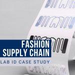 RFID per la supply chain del settore fashion: LAB ID e PHLOEMA insieme per Maliparmi