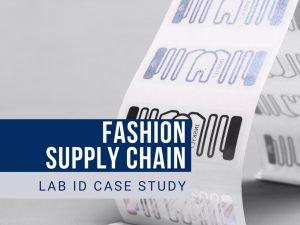 Read more about the article RFID per la supply chain del settore fashion: LAB ID e PHLOEMA insieme per Maliparmi
